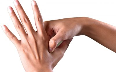 Acupressure – Relieve Your Toothache Using Pressure Points