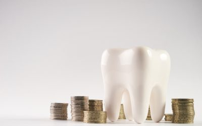 How expensive are dentist prices without insurance?