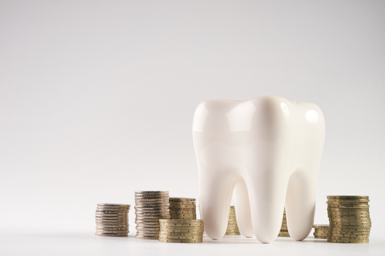 dentist prices without insurance