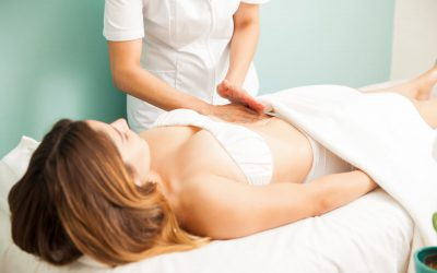 Lymphatic massage after tummy tuck: a solution for lymphedema