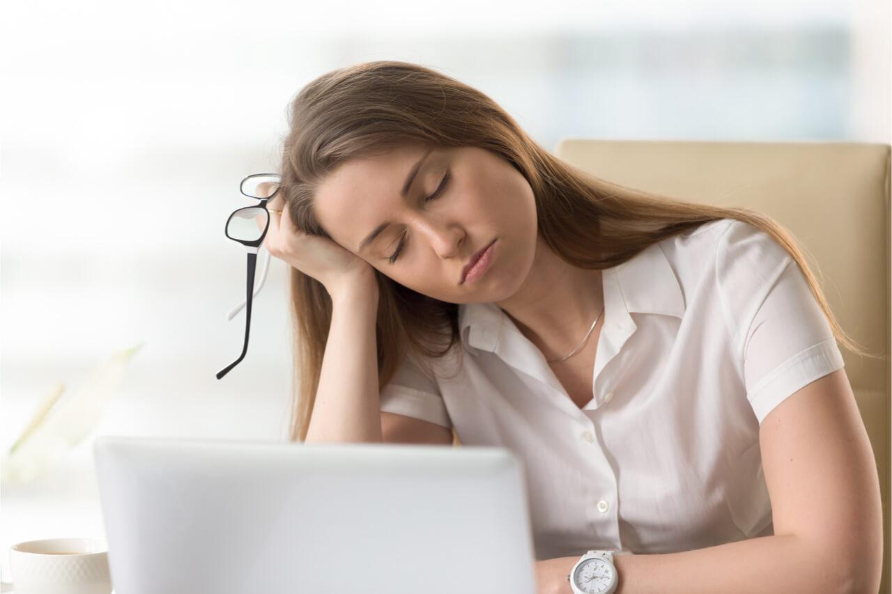 sleep disorder doctors