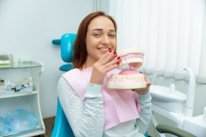 What Is A Gag Reflex During Dental Work
