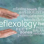 How to be Become a Reflexologist in Chicago?