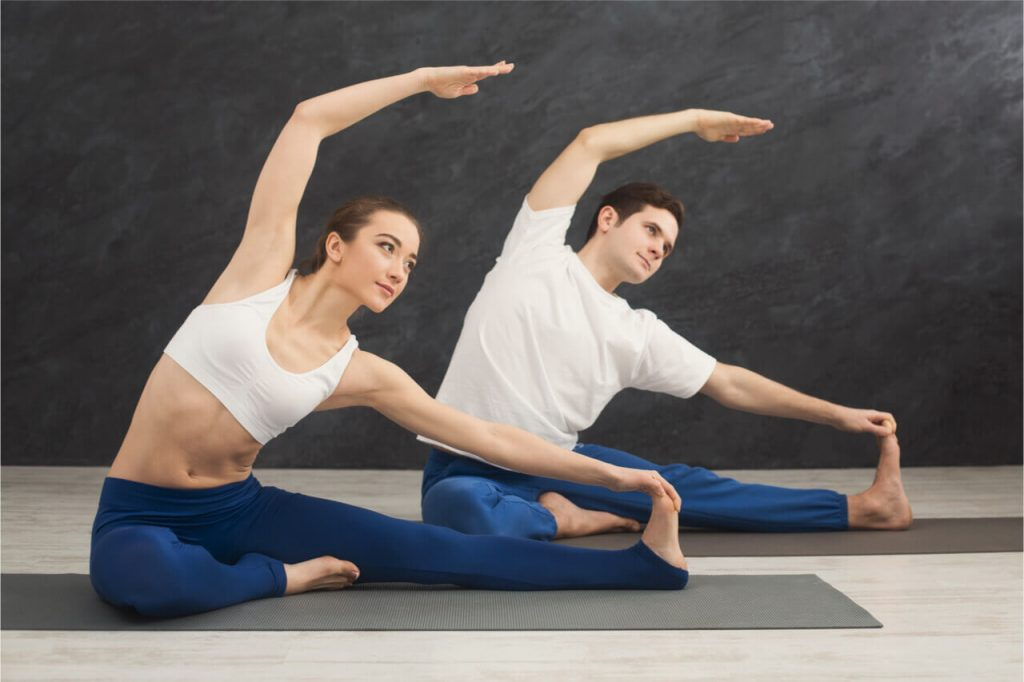 Why Is Flexibility Important For The Bones And Body