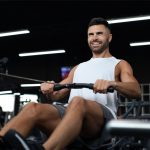 What are the Appropriate Fitness Products for Your Workout
