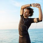 Stretch Exercise Before Running: What Should You Know?